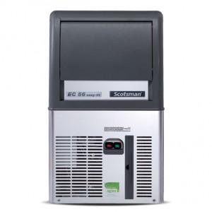 Scotsman ECS 56-PWD-A Underbench Ice Maker w/ Drain Pump