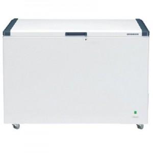 Liebherr EFL4205 Solid Top Chest Freezer - 399 Litres