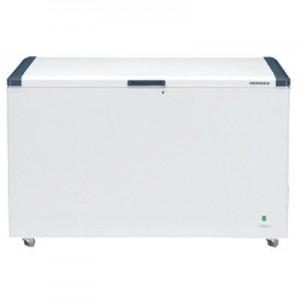Liebherr EFL5005 Solid Top Chest Freezer - 468 Litres