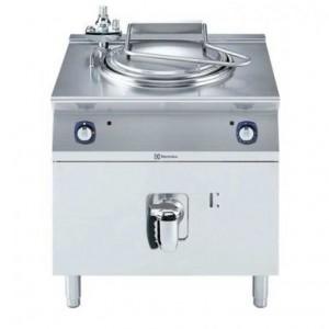 Electrolux 700 XP Series E7BSEHINFO Electric 60L Boiling Pan