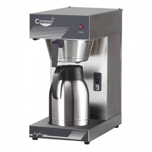 UB-286 Caferina Pourover Coffee Maker