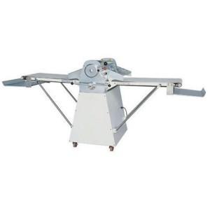 JDR-520/3N Floor Model Dough Sheeter