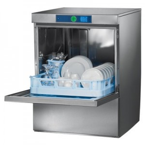 Hobart PROFI Series FX Undercounter Glass & Dishwasher