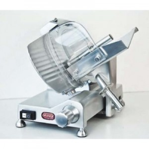 Grange GRB-300L Quality Entry Level Commercial Slicer