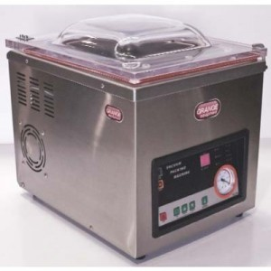 Grange GRDZ300 Quality Entry Level Commercial Grade Vacuum Packer