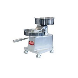 Grange GRF130 Quality Commercial Manual Patty Maker