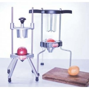 Grange GRMX/GRFB Quality Commercial Manual Wedger