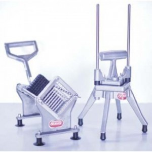Grange GRMX104 Quality Commercial Manual Chopper