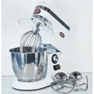 Grange GRPB7 Quality Entry Level Planetary Mixer