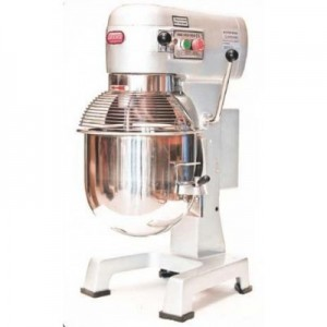 Grange GRPF20 Quality Commercial Planetary Mixer