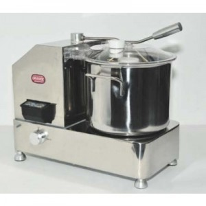 Grange GRR6 Quality Entry Level Commercial Grade Food Processor