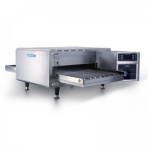 Turbochef HHC2020 Conveyor Oven - Standard and Ventless