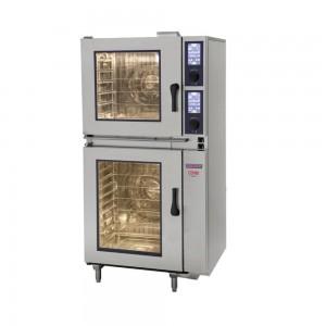 Hobart HPJ611E Combi Plus Electric Heated Oven
