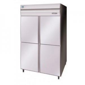 Hoshizaki HFE-127MA Upright Freezer