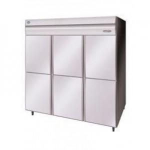 Hoshizaki HFE-187MA Upright Freezer