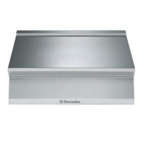 Electrolux 700XP E7WTNHN000 Ambient Worktop 800mm