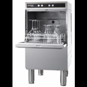 Hobart ECOMAX404 Glasswasher