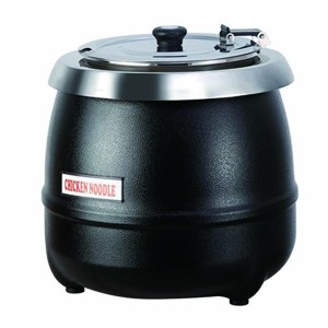 MIXRITE AT51588 Soup Kettle 360mm