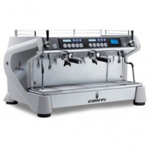 Boema BCM.400.MC.2 Monte Carlo Coffee Machine
