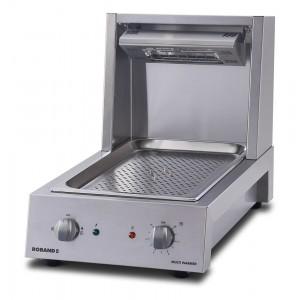 Roband MW10CS Chip Warmer