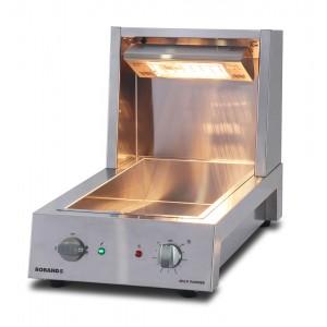 Roband MW10CW Chip Warmer