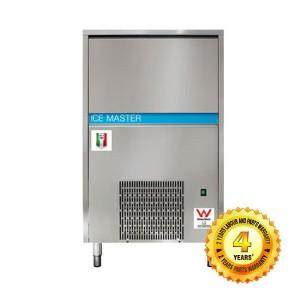 ICE MASTER MX 100 Ice Maker 100kg/24hrs