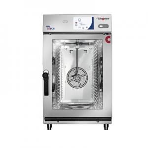 Convotherm OES 10.10 MINI CC Combination Oven Steamer