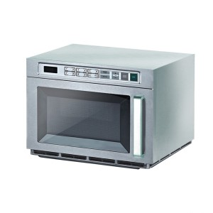 P180M30ASL-YL Microwave Oven