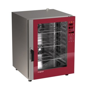 PDE-110-LD Primax Professional Line Combi Oven