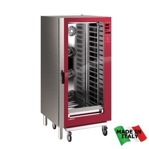 PDE-120-LD Primax Professional Line Combi Oven