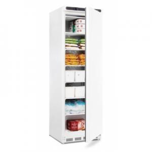 Polar Single Door Upright Freezer - 365L