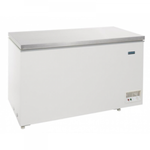Polar CE212-A Chest Freezer - 598L