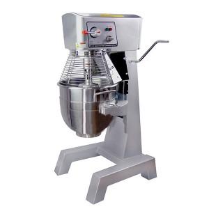 PREPAL PPMA-30 Heavy Duty Planetary Mixer 30L