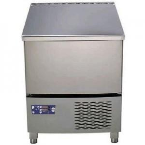 Electrolux RBF061 Crosswise Blast Chiller/Freezer 15Kg