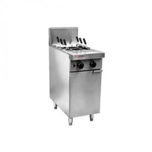 Trueheat RCP4-NG - RC Series NG Gas Pasta Cooker
