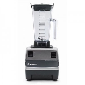 Vitamix VM10011 Drink Machine 1.4Lt