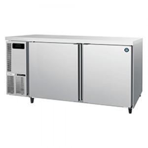 Hoshizaki RT-156MA-A Upright Refrigerator