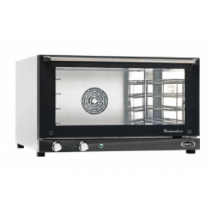 Unox XF043 (Domenica) LineMicro Convection Oven