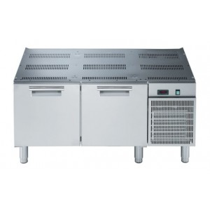Electrolux E7BAPL00RD 700XP Undercounter Refrigerated Base