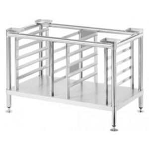Simply Stainless SS27.ELUX Combi Stand