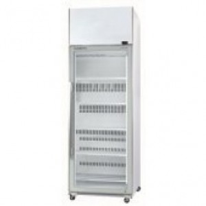 Skope TME650-A ActiveCore Single Door Drink Fridge - 610 Litre