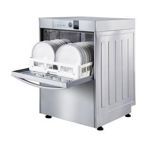 XW-668 Under Bench Dishwasher