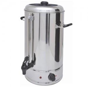 WB-20 - 20L Hot Water Urn