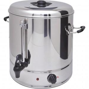 WB-30 - 30L Hot Water Urn