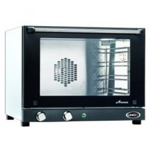 Unox XF023-AS (Anna) LineMicro Electric Oven