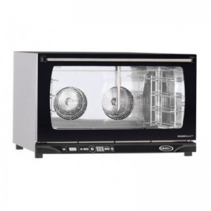 Unox XFT195 (Dynamic) Electric Oven
