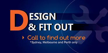 slicers equipment in Adelaide