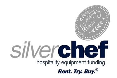 Silver Chef for finance